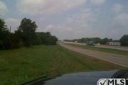 000 Interstate Hwy. 30 W. Rent to Own