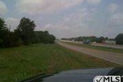 000 Interstate Hwy. 30 W.