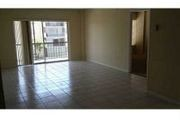 4152 Inverrary Dr. # 307