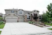 2767 Ironwood Cir.