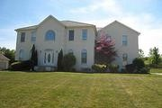 8526 Ivy Hill Dr.