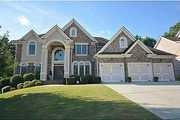 2966 Ivy Oak Cove