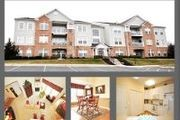 1116-J Spalding Dr., #45 Rent to Own