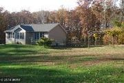 21276 Jacobs Ford Rd.
