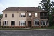 2907 James River Trail
