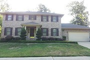 404 Jay Dr.