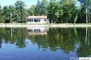 49641 Jessie Lake Rd.