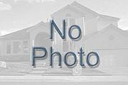 13493 Johnstown Utica Rd.