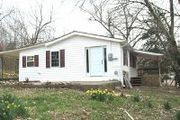 342 Joiner Hollow Rd.