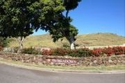 Kalama Way, Lot #: 711 Rent to Own
