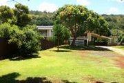 61-278 Kamehameha Hwy., 2