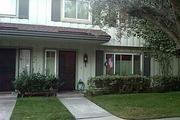 9827 Karmont Avenue