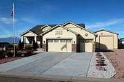 9886 Keating Dr.