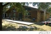 474 Kennon Cir.