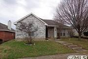 1042 Kim Ln. Rent to Own