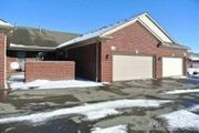 49140 Kimberly Ct.