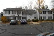 298 Kingbird Ct.
