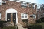 224-25 Kingsbury Ave., 1A