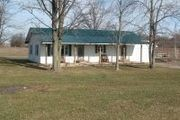 8411 Kinlou Rd.