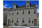 18 Kittanning Pike Rent to Own