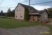 3904 Knights Creek-Co Rd. 9