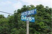 L43 Davis Ave.