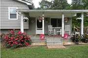 3983 Lacy Rd.