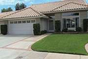 5976 Lake Buena Vista Way