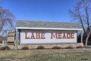 70 Lake Meade