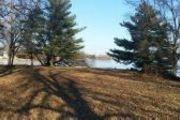 Lake Rd.