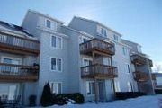 6035 Lake Rd. West, Unit: 126