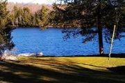 137 Lake Rd.