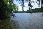 105 Lake
