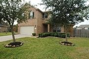 4812 Lakefront Terrace Ct.