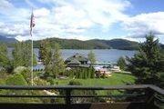 #22 Lakeside Condo. 339 Whiteface Inn Ln.