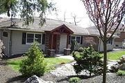 3 Lakeview Ct.
