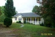 326 Lakeview Dr.