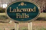 Lakewood Falls Rd.