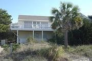 11 Laughing Gull Trail Rent to Own
