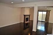 4919 Laurel Canyon Blvd. #6 Rent to Own