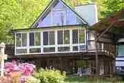 433 Laurel Lake Cir.