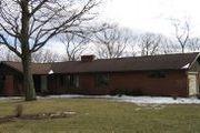 15102 Laurel Ridge Rd.,S.W.