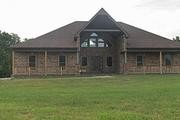 3920 Law Rd.
