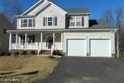 3033 Lawrin Ct.