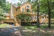 7476 Leadenham Cove Rd.