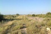 Leona Ranch Lot 57 Rent to Own