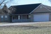 4056 Liberty Woods Ct.
