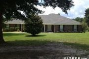13009 Little Bluff Pl.
