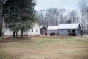 17804 Livingston Rd.