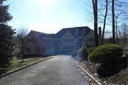 496 Long Ridge Rd.